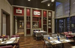 Ameron Hotel Speicherstadt : ameron hotel speicherstadt 125 1 4 0 updated 2018 prices reviews hamburg germany ~ Frokenaadalensverden.com Haus und Dekorationen