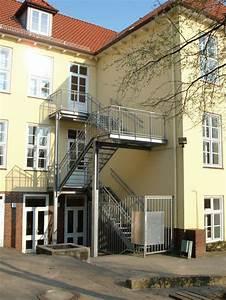 Wohnung Kaufen Bad Oldesloe : referenzen embe gmbh metalltreppen und balkone in 23556 l beck ~ Orissabook.com Haus und Dekorationen