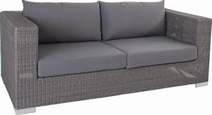 2er Sofa Günstig : dreams4home lounge 2er sofa 39 quincy 39 2er sofa sofa loungesofa balkonsofa gartensofa ~ Markanthonyermac.com Haus und Dekorationen