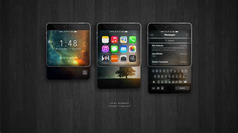 square for iphone iphone square is a brilliant teen phone concept phones
