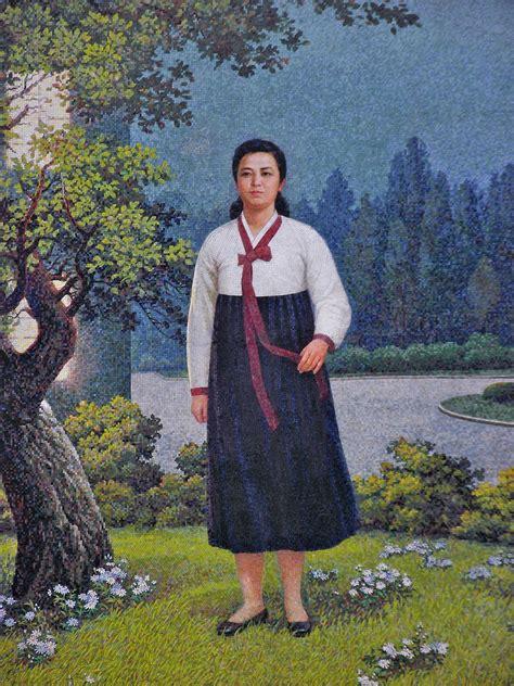 kim jong suk wikipedia la enciclopedia libre