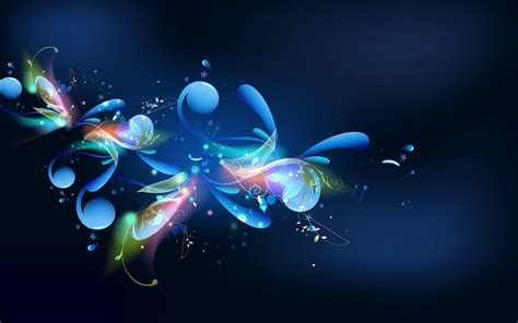 Animated Wallpaper For Pc Windows 8 - windows 8 3d wallpapers wallpaper cave