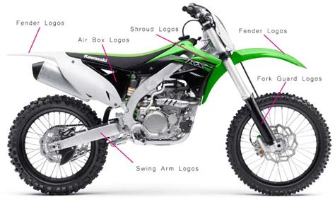 motocross bike pictures custom motocross graphics bikegraphix