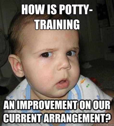 Baby Memes - funny baby meme2