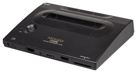 neogeo console snk neo geo roms and isos to for emulation