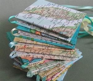 10, creative, diy, book, cover, ideas