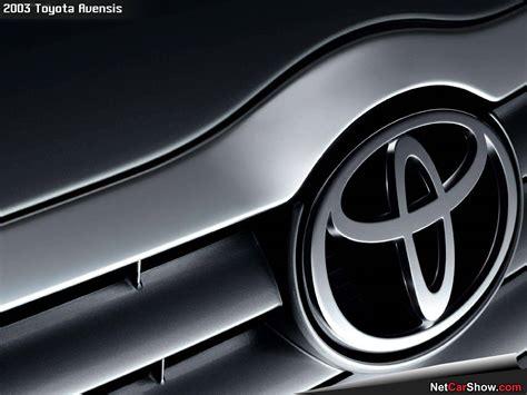 Toyota Desktop Wallpaper by Wallpaper Toyota Impremedia Net