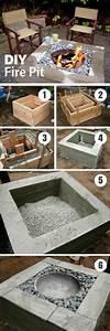 Bierkasten Tisch Anleitung : diy stehtisch mit bierkisten furniture pinterest ~ Lizthompson.info Haus und Dekorationen