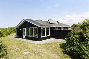 Ferienhäuser Dänemark 2017 : ferienh user nord d nemark ~ Eleganceandgraceweddings.com Haus und Dekorationen