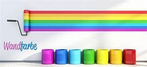 Metallic Farben Für Die Wand : wandfarben ideen und informationen ber farben f r die wand ~ Markanthonyermac.com Haus und Dekorationen
