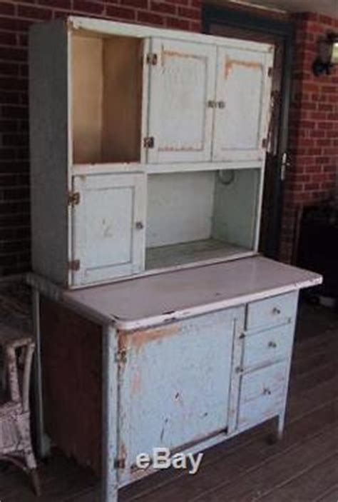 antique kitchen cabinet with flour bin antique green farmhouse kitchen hoosier cabinet flour bin 9027