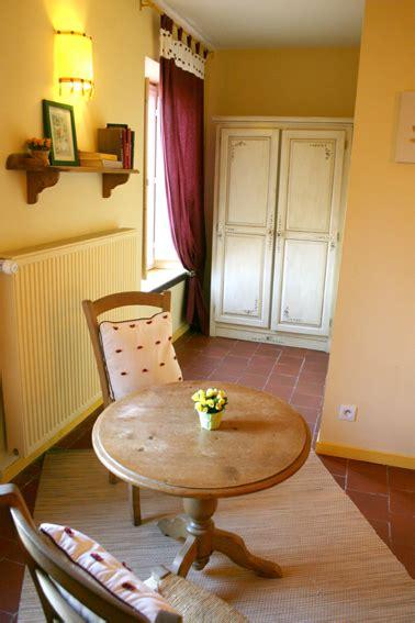 carcassonne chambre d hote les florentines la chambre vanille chambres d hôtes de
