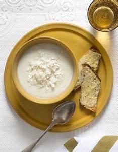 Blender Chauffant Recette : 1000 ideas about blender chauffant on pinterest soupe carotte cumin smoothie blender and ~ Louise-bijoux.com Idées de Décoration