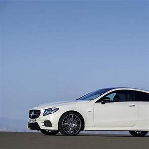 Nouvelle Mercedes Classe E : nouvelle mercedes classe e coup 2017 coup semi autonome ~ Farleysfitness.com Idées de Décoration