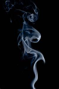 Photographing Artwork Lighting by What Is The Smoke Coming Off The Light Curable Adhesive