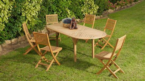 la table du jardin maur des fosses la table du jardin maur des fosses 28 images restaurant la table des marronniers maur des