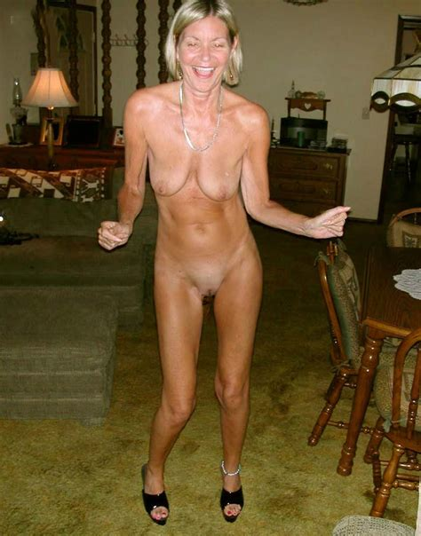 Matnude Jpg In Gallery Mature Nudes Picture Uploaded By Ipopper On
