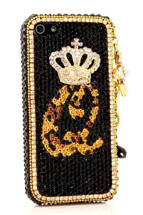 leopard queen personalized monogram design  charm style mo monogram design iphone