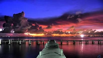 1080p Tropical Wallpapers 1080 Sunset 1920 Wallpapersafari