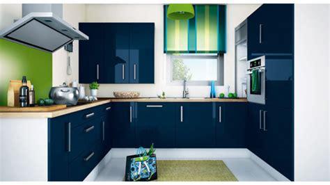 ophrey com decoration cuisine bleue pr 233 l 232 vement d