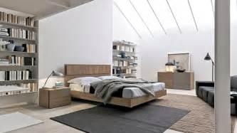 Mobili Camere Da Letto Torino  Design Casa Creativa E