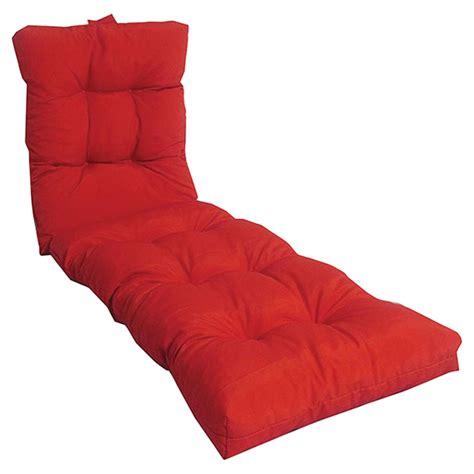 matelas chaise longue matelas chaise longue pas cher
