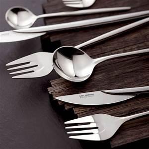 Couvert De Table Design : 1000 images about couverts de table design on pinterest ~ Teatrodelosmanantiales.com Idées de Décoration