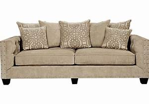 Throw Pillows Furniture And Cushions On Pinterest