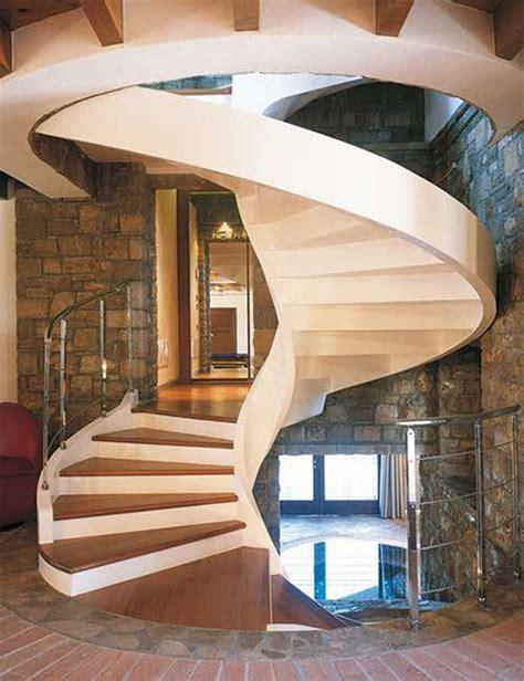 staircases design edilco
