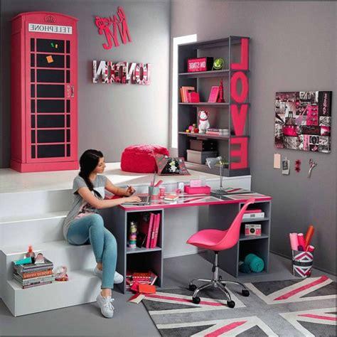 deco chambre angleterre objet angleterre pour chambre maison design homedian com