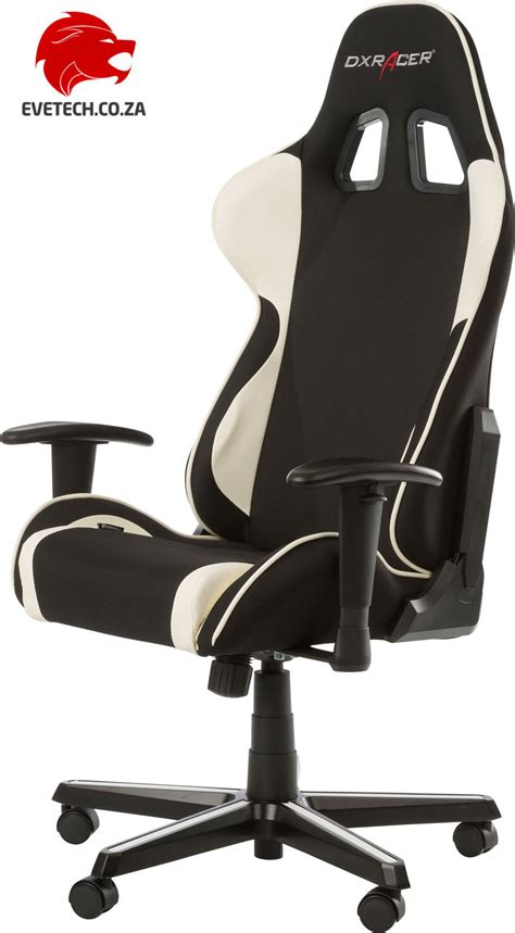 dxracer formula series gaming chair oh fh11 nw