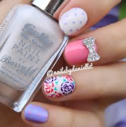 Amazing nail design ideas for short nails beautiful