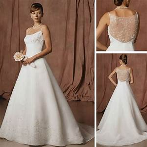 wedding dress patterns to sew wedding dresses with lace With wedding dress patterns 2017
