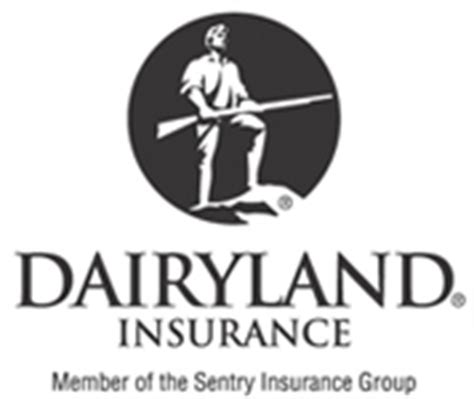dairyland insurance phone number pueblo insurance welcome