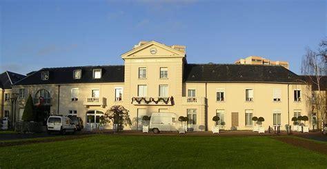 mairie de chelles 77500 chelles seine et marne