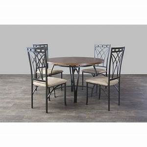 65 Best Small Dining Tables Images On Pinterest Dining