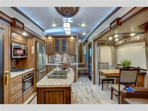 Montana Fifth Wheel  Rv Sales  23 Floorplans. Concertina Room Divider. Dining Room Chairs Antique. Modern Bedroom Design For Small Rooms. Small Space Dining Room. Kids Room Floor Lamps. Kids Room Desks. Drawing Room Sofa Designs India. The Room Game Online