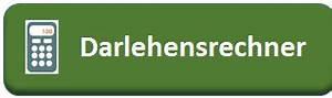 Tilgungsplan Berechnen : darlehensrechner raten zinsen f r ein darlehen berechnen ~ Themetempest.com Abrechnung