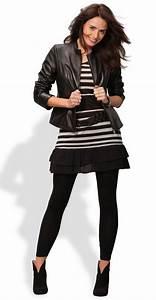 vetement chic femme With vêtements rock femme