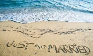 destination weddings and honeymoons honeymoon destinations outside india khushkhazana