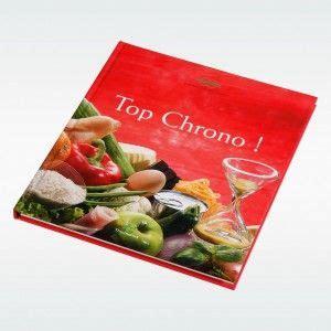 livre de cuisine samira pdf 17 meilleures idées à propos de recette thermomix pdf sur