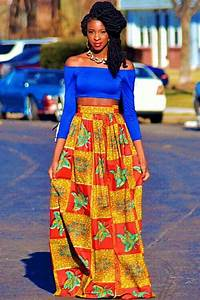 Nigerian attire African dresses African clothing special occasion formal wear ladies ...