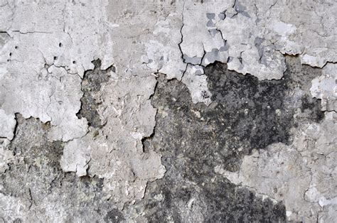 Free photo: Grunge wall Building Con2011 Dirty Free