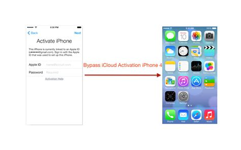 how to get photos from iphone to mac how icloud bypass iphone 4 on mac unlock icloud