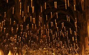 Bougie Harry Potter : des nouvelles photos du parc harry potter cinemateaser ~ Melissatoandfro.com Idées de Décoration