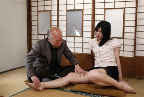 salope cuisine pornographic actor shigeo tokuda performs with