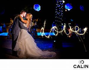 2017 2018 toronto wedding photography prices photography With affordable wedding photography toronto