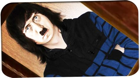 play ohne trouble in terrorist town germanletsplay ohne maske let s play garry s mod ttt