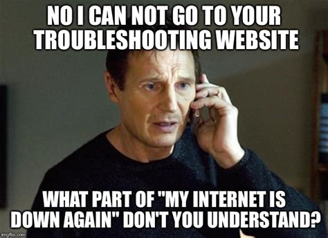 Meme Website I Will Find You Imgflip