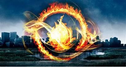 Divergent Niezgodna Roth Veronica Libro Symbol Dauntless